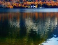 Photo-2013-10-19-16-58-59_6710