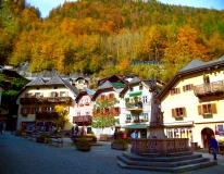 Photo-2013-10-19-17-35-38_6586