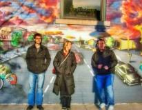 Photo-2011-11-19-18-00-44_9011